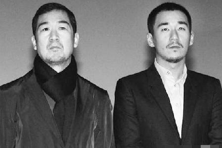 张默涉毒被拘 张国立代子致歉称自己已心力交瘁