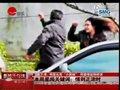 视频:沙溢幸福宣布婚讯 张韶涵家丑愈演愈烈