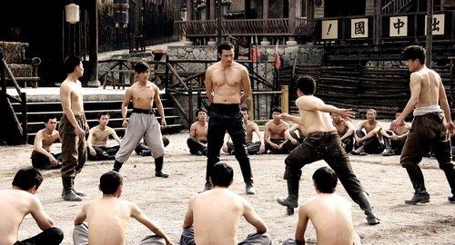 《江湖儿女》创新获好评 引领红剧进入新时代