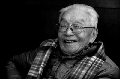 著名京剧表演艺术家王玉田去逝 享年99岁