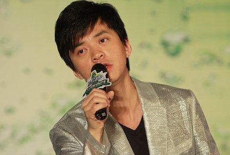 2010《名师高徒》揭幕 打造《非诚勿扰》歌唱版