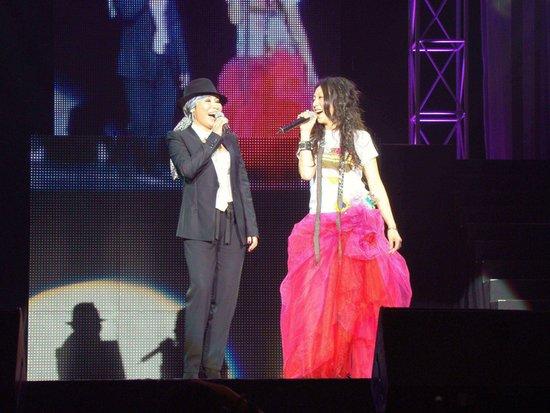 《珍爱女人》演唱会将来京造势 为巡演拉开序幕