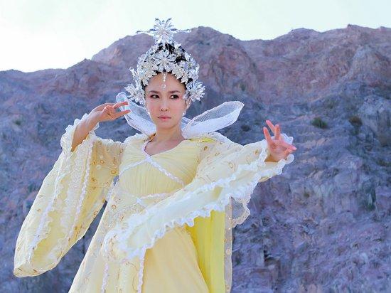 《活佛济公3》齐鲁台欢乐首播 抢占暑期荧屏