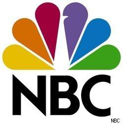 NBC宣布秋季美剧开播时间 新剧期望值极高