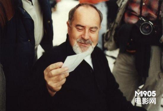 西班牙著名导演比格斯·鲁纳5日去世 享年67岁