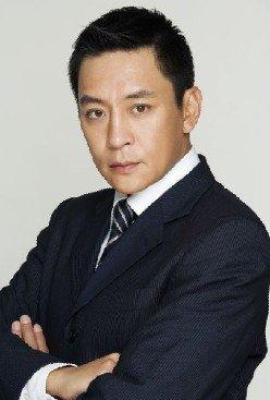 《爱的交响乐》青岛热拍 蒋凯饰演整形医生