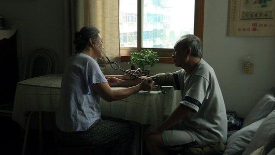 """贾樟柯""""添翼计划""""出佳作 宋方闯洛迦诺电影节"""