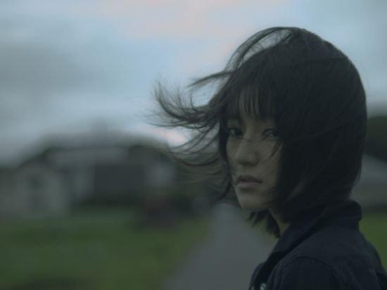 资料:亚洲新人奖提名影片《脐带》简介