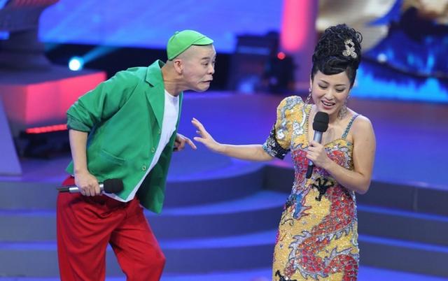 2014中秋晚会央视湖南北京打擂 TFBOYS对战EXO