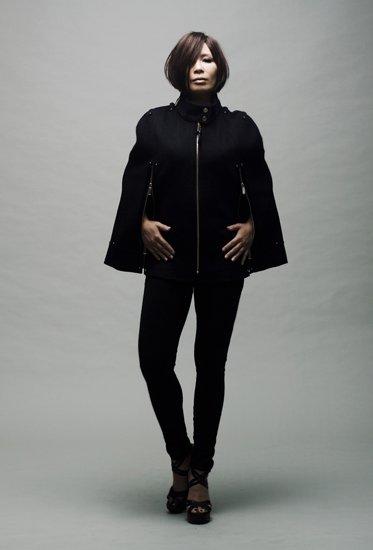 黄小琥来京宣传个唱 为《珍爱女人》演唱会造势