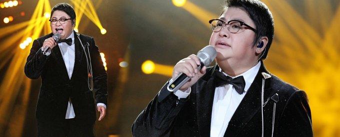 参加《我是歌手3》后,韩红的演唱实力仍毋庸置疑,但在其他方面受到诸多非议。
