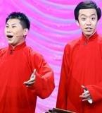 何云伟李菁表演《独家录制》
