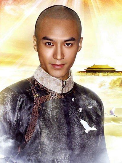 茅子俊回归芒果台 将入驻《舞动奇迹》惊喜亮相