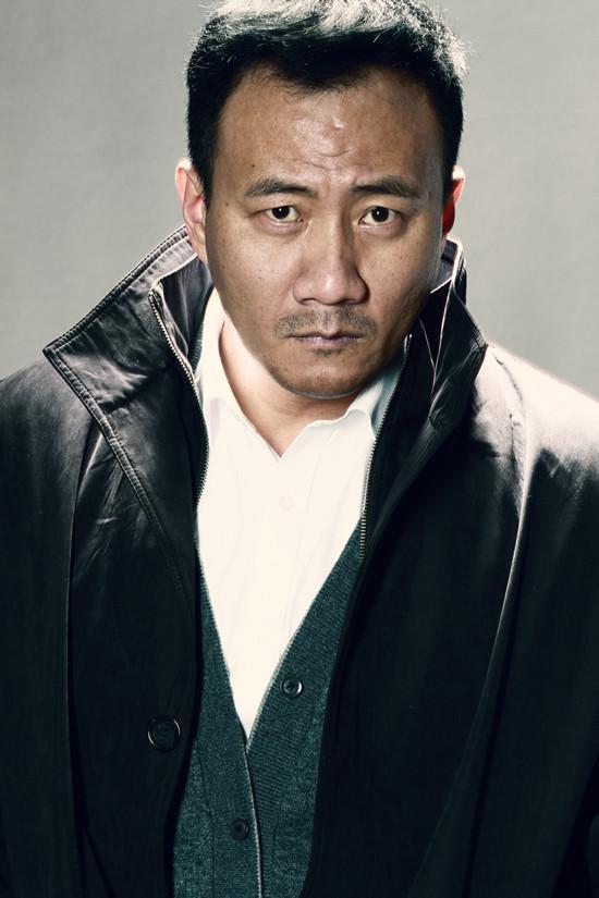 《于无声处》三年磨一剑 隆晓辉打造精品反谍剧