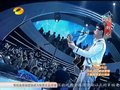 视频:快乐男声全国总决赛7进6(三)