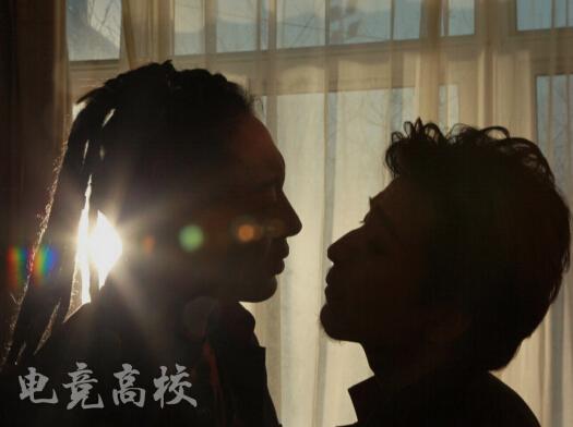 电影《电竞高校》将映 王宇泽变身战神挑战狂野