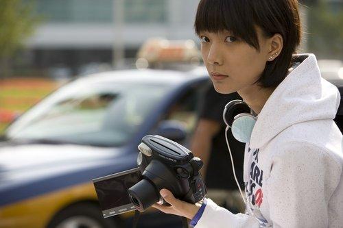 暑期档电影竞争白热化 《无人驾驶》独树一帜