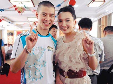 《乡村爱情4》开机 赵本山携弟子重返象牙山