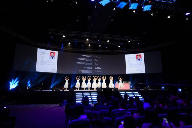 第三届中澳国际电影节10月30日在澳大利亚落幕