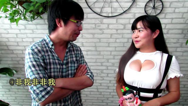 动漫 葫芦娃 葫芦侠三楼论坛