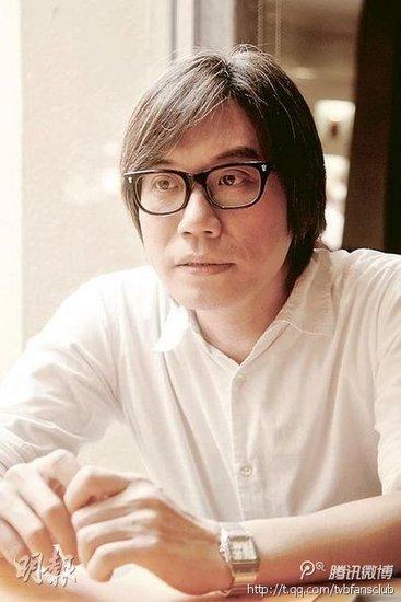香港著名编剧司徒锦源逝世 曾编写多部影视作品
