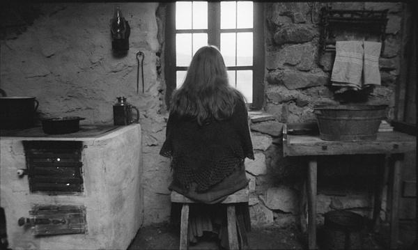 存在和语言,贝拉·塔尔的电影哲学