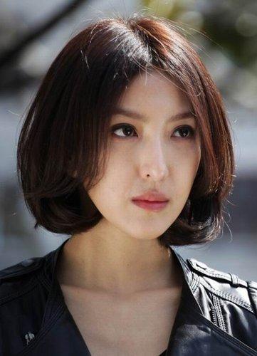 浙江卫视《爱上女主播》人物介绍:夏正男