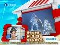 视频:许志安与女友分手 郑秀文发声明否认复合