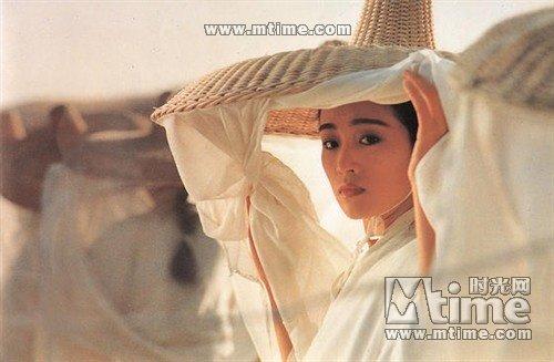 转世化身日本少女