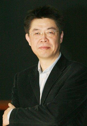 光线影业前总裁张昭加盟乐视娱乐 出任总裁CEO