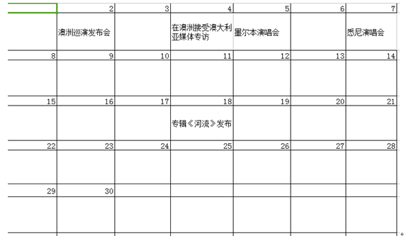 章子怡怀孕这十个月,汪峰都在干吗?