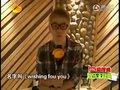 视频:俞灏明生日在即 好朋友们献歌送祝福