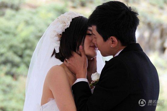 星座解读谢娜张杰婚姻:相互包容 事业上升