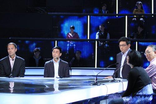 东方卫视6月起推出系列新节目 综艺紧贴民生