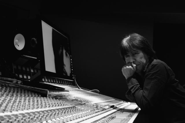 李寿全谈华语音乐:音乐好不好,三十年后再说