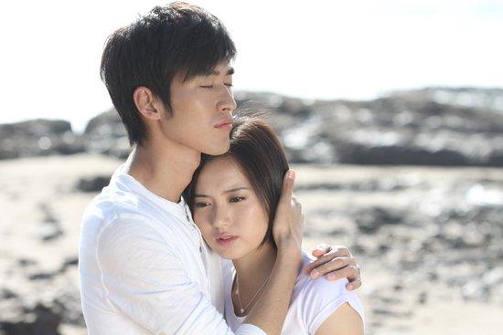 《一不小心爱上你》今晚落幕 开放结局预示续集