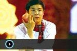小沈阳:从出场费5万到年赚3亿
