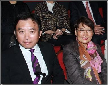 TVB转折年:高层局势大洗牌