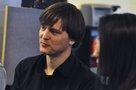 《速度与激情5》特效团队把关电影《勇敢游戏》
