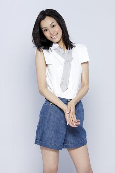 范玮琪加盟江苏卫视跨年演唱会 有望携手黑人