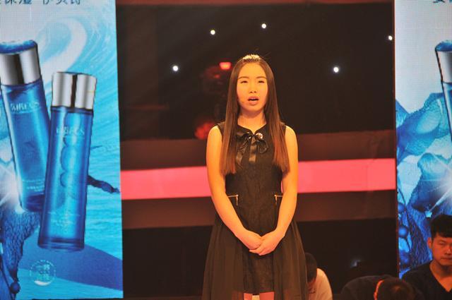"""天津卫视《爱情保卫战》上演""""爱情碟中谍"""""""