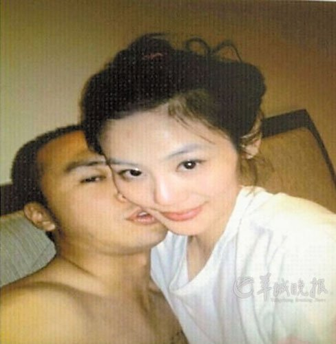 李宗瑞趙虹僑_李宗瑞被曝一月迷奸16女星 平均两天犯案一次(图)