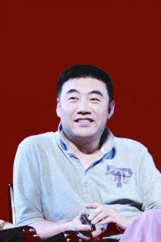 高大宽谈吸毒向公众道歉 因离开赵本山乐极生悲