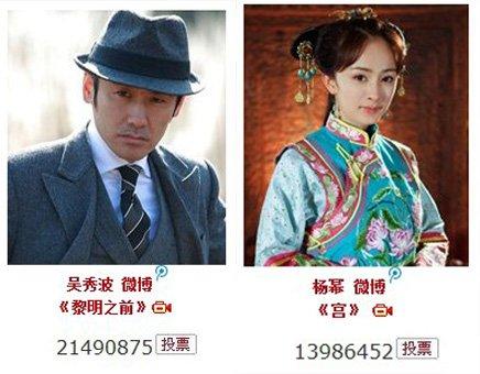 """解读上海电视节创新之路 或成中国下个""""戛纳"""""""
