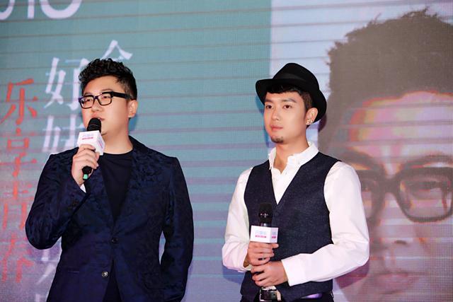 好妹妹乐队将引爆川粤苏三地体育场音乐狂欢演唱会