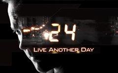 反恐鼻祖《24小时》复活