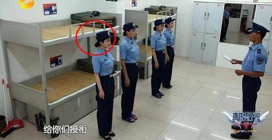 揭秘《男子汉》后期:剪辑师最爱杨幂黄子韬