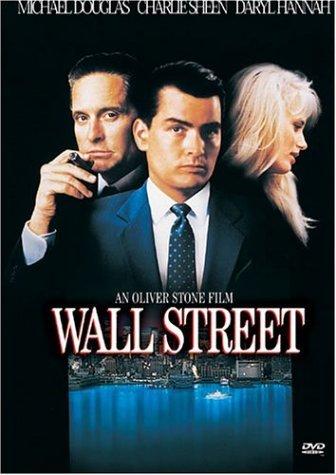 独家:《华尔街2》戛纳放映 斯通痛批投机商