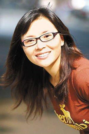 宁远加盟湖南卫视 主持慈善节目《帮助微力量》