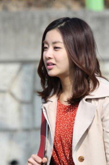 韩剧《Dream High 2》热播 三大主演剧照曝光